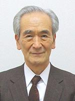 会長 吉永敏男
